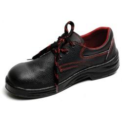 Sedes - Sedes S2 Çelik Burunlu İş Ayakkabısı