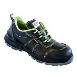 Segura - Segura Vezuv SGR-32 S2 İş Ayakkabısı