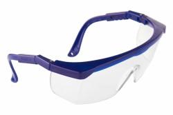 Sembol - Sembol S400 Hunter İş Güvenliği Gözlüğü
