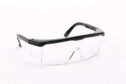 Sembol - Sembol S400 Klasik İş Güvenliği Gözlüğü