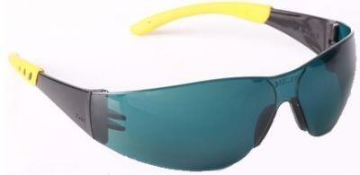 Sembol S505D Gri Lens Güvenlik Gözlüğü