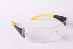Sembol - Sembol S500 Dynamic İş Güvenliği Gözlüğü