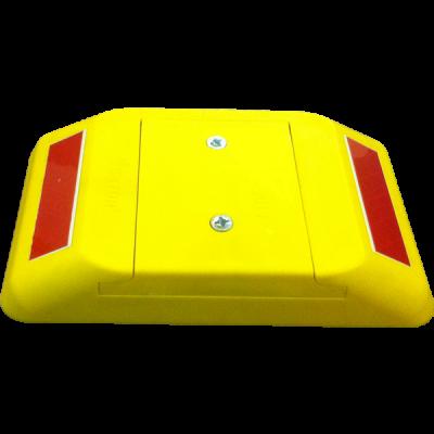 Şerit Ayırıcı Yol Butonu – UT 3203