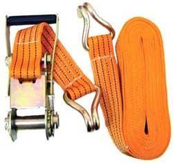 SafeSet - SG 45-10 mt 2-4 ton Arası Spanzet