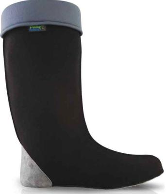 Soğuk İklim Termal Çorap - Uzun Boy