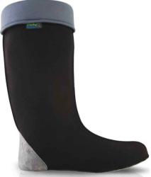Polly Boot - Soğuk İklim Termal Çorap - Uzun Boy