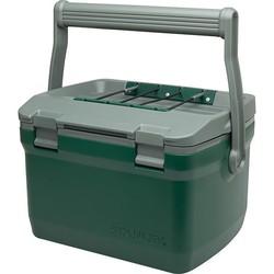 Stanley - Stanley Adventure Taşınabilir Soğutucu Çanta 6,6 Lt