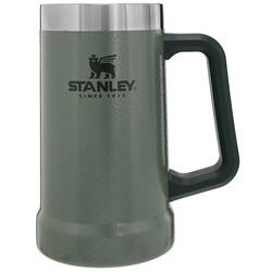 Stanley - Stanley Adventure Vakumlu Termos Bardak 0,70 Lt
