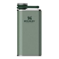 Stanley - Stanley Klasik Cep Matarası 0,23 Lt