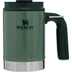 Stanley - Stanley Klasik Yalıtımlı Kamp Bardağı 0,47 Lt
