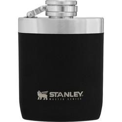 Stanley - Stanley Master Cep Matarası 0,23 Lt