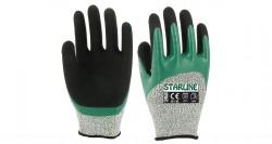 Starline - Starline 134620 Kesilme Dirençli Eldiven