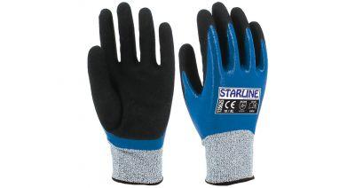 Starline 135625 Kesilme Dirençli Eldiven