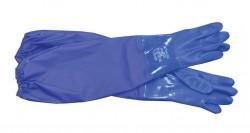 Starline - Starline 153420 PVC Eldiven & Kolluk