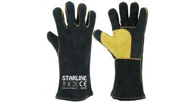 Starline 170418C-SY Kaynak Eldiveni