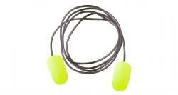 Starline - Starline 2306-C PVC İpli Kulak Tıkacı