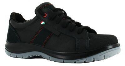 a919d1561d8b7 Starline Detroit Koruyucu İş Ayakkabısı