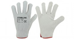 Starline - Starline Driver-Y Deri Eldiven