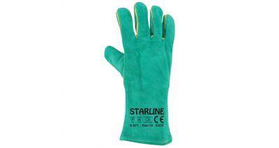 Starline E-073 Kaynak Eldiveni