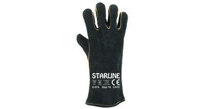Starline E-074 Kaynak Eldiveni