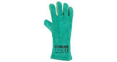 Starline E-083 Kaynak Eldiveni