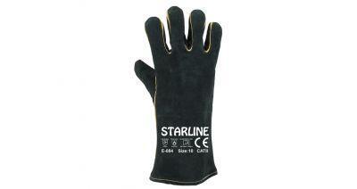 Starline E-084 Kaynak Eldiveni