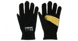 Starline - Starline E-1305 Deri Eldiven
