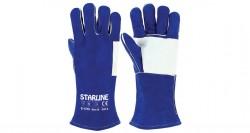 Starline - Starline E-1310 Kaynak Eldiveni