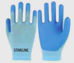 Starline - Starline E-2000 Gıda Uyumlu İş Eldiveni