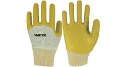 Starline - Starline E-251 Nitril Eldiven