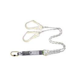 Starline - Starline FA3060015 Kermantle Lanyard