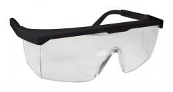Starline - Starline G-004-C Koruyucu Gözlük