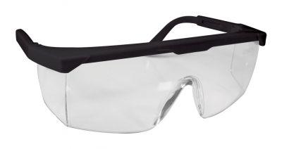 Starline G-004A-C Koruyucu Gözlük