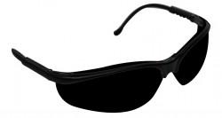 Starline - Starline G-030A-S Koruyucu Gözlük