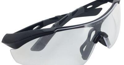 Starline G-051A-C Koruyucu Gözlük
