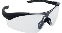 Starline - Starline G-051A-C Koruyucu Gözlük