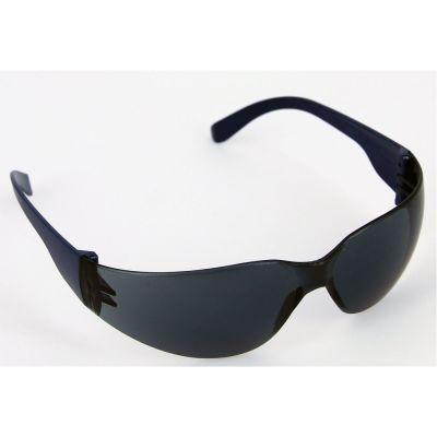 Starline G-058A-S Koruyucu Gözlük