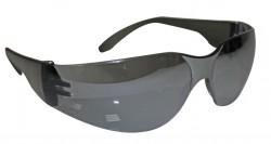 Starline - Starline G028A-S Koruyucu Gözlük