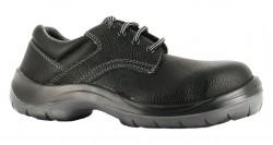 Starline - Starline Lava Basic S2 İş Ayakkabısı