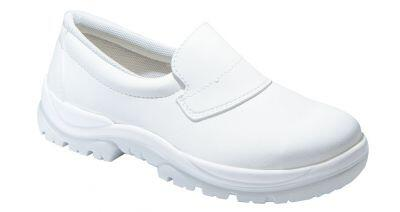 56f49901650ca Starline Lucerna Koruyucu İş Ayakkabısı