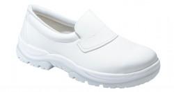 Starline - Starline Lucerna Koruyucu İş Ayakkabısı