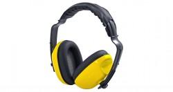 Starline - Starline MK-04 Manşonlu Kulaklık