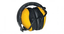 Starline - Starline MK-05 Manşonlu Katlanabilir Kulaklık