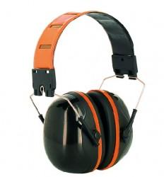 Starline - Starline MK-08T Manşonlu Reflektörlü Kulaklık