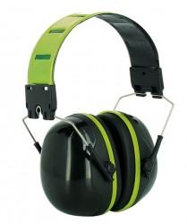 Starline - Starline MK-08Y Manşonlu Reflektörlü Kulaklık