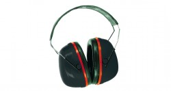 Starline - Starline MK-09 Manşonlu Kulaklık