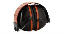 Starline - Starline MK08-T Fosforlu Manşonlu Kulaklık