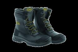 Starline - Starline Ocean Koruyucu İş Ayakkabısı-Bot