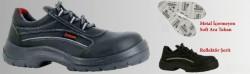 Starline - Starline ROCK S3 İş Ayakkabısı