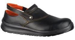 Starline - Starline STL-007 Koruyucu İş Ayakkabısı